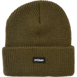 STUSSY Hats found on MODAPINS from yoox.com for USD $51.00