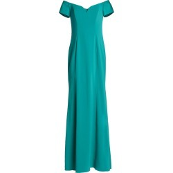 BADGLEY MISCHKA Long dresses found on Bargain Bro Philippines from yoox.com for $249.00