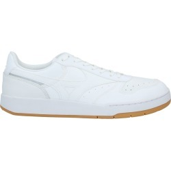 MIZUNO Sneakers found on Bargain Bro India from yoox.com for $94.00