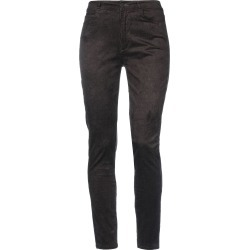 PAIGE Casual pants found on Bargain Bro India from yoox.com for $81.00