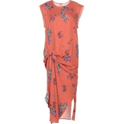 8PM 3/4 length dresses found on Bargain Bro Philippines from yoox.com for $77.00