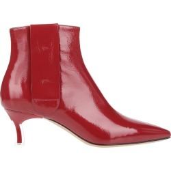 CASADEI Ankle boots found on Bargain Bro India from yoox.com for $525.00