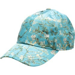 VANS Hats found on MODAPINS from yoox.com for USD $57.00