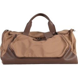 BRUNELLO CUCINELLI Travel duffel bags found on Bargain Bro from yoox.com for USD $1,748.00