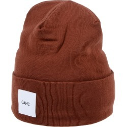 OAMC Hats found on MODAPINS from yoox.com for USD $69.00