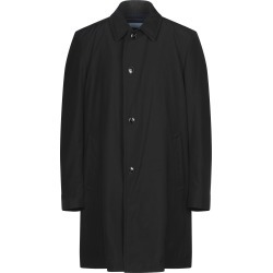 BOSS HUGO BOSS Overcoats