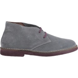 WALLY WALKER Ankle boots found on Bargain Bro Philippines from yoox.com for $119.00