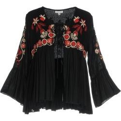 MAISON HOTEL Shirt - Item 38701920
