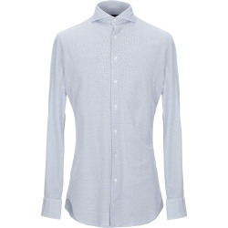 TOMBOLINI Shirts found on Bargain Bro Philippines from yoox.com for $62.00
