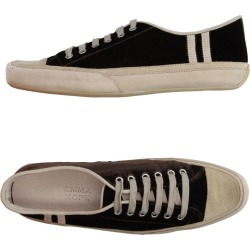 EMMA HOPE Sneakers found on Bargain Bro Philippines from yoox.com for $244.00