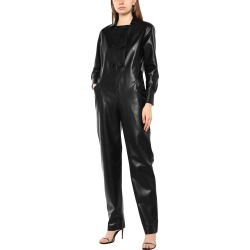 ERMANNO SCERVINO Jumpsuits found on Bargain Bro from yoox.com for USD $2,493.56
