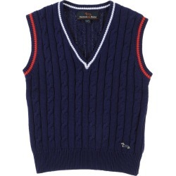 HARMONT & BLAINE Sweaters found on Bargain Bro India from yoox.com for $56.00