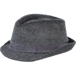 FILÙHATS Hats found on MODAPINS from yoox.com for USD $283.00