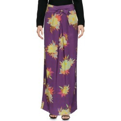 ETRO Long skirts found on Bargain Bro India from yoox.com for $221.00