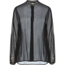 KOCCA Shirts found on Bargain Bro Philippines from yoox.com for $67.00