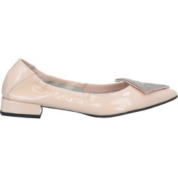 DANIELE ANCARANI Ballet flats found on Bargain Bro from yoox.com for USD $143.64
