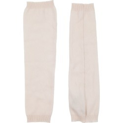 TWINSET Sleeves found on Bargain Bro Philippines from yoox.com for $43.00