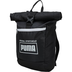 PUMA Backpacks & Fanny packs found on Bargain Bro India from yoox.com for $42.00