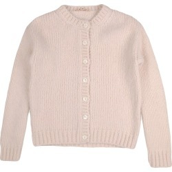 MARNI Cardigans found on Bargain Bro India from yoox.com for $114.00