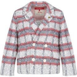 COOHEM Suit jackets found on MODAPINS from yoox.com for USD $560.00