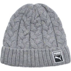 PUMA Hats found on MODAPINS from yoox.com for USD $36.00