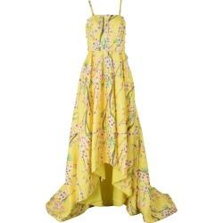 ALLURE Long dresses
