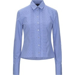 EMPORIO ARMANI Shirts found on Bargain Bro India from yoox.com for $199.00