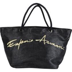 EMPORIO ARMANI Handbags found on Bargain Bro India from yoox.com for $104.00