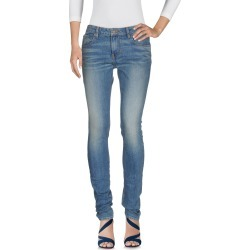 6397 Jeans found on MODAPINS from yoox.com for USD $67.00