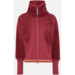 Adidas by Stella McCartney adidas Jackets - Item 34882184