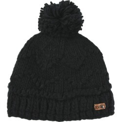 ROXY Hats found on MODAPINS from yoox.com for USD $42.00