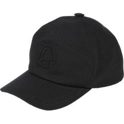GIORGIO ARMANI Hats found on Bargain Bro Philippines from yoox.com for $195.00