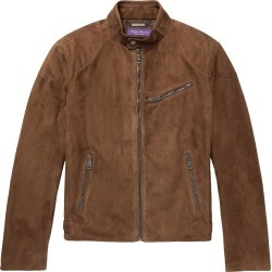 RALPH LAUREN PURPLE LABEL Jackets found on Bargain Bro India from yoox.com for $1505.00