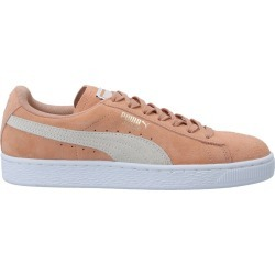 PUMA Sneakers found on Bargain Bro India from yoox.com for $35.00