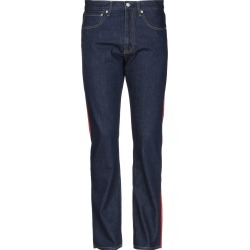 CALVIN KLEIN JEANS Jeans found on Bargain Bro Philippines from yoox.com for $78.00