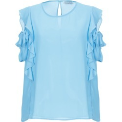 SILVIAN HEACH Blouses found on Bargain Bro Philippines from yoox.com for $46.00