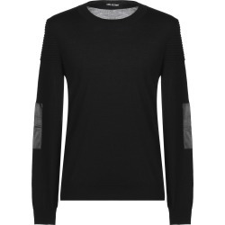 NEIL BARRETT Sweaters found on Bargain Bro India from yoox.com for $209.00