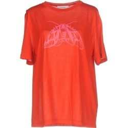 CARVEN T-shirts found on Bargain Bro India from yoox.com for $144.00