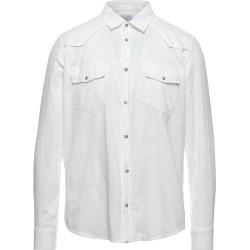 BERNA Shirts found on Bargain Bro Philippines from yoox.com for $71.00
