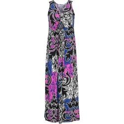 JOSEPH RIBKOFF Long dresses found on MODAPINS from yoox.com for USD $121.00