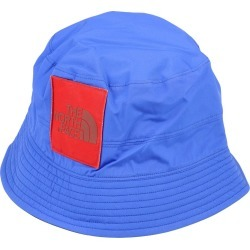 THE NORTH FACE Hats found on Bargain Bro India from yoox.com for $24.00