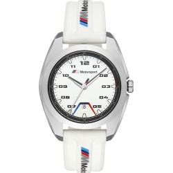 BMW Wrist watches found on Bargain Bro Philippines from yoox.com for $202.00