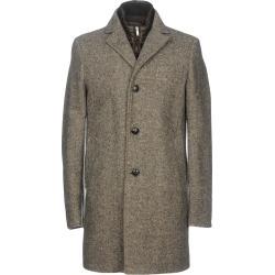 COATS Milano Coats