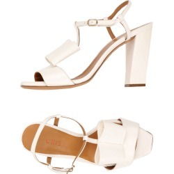 CHIE by CHIE MIHARA Sandals