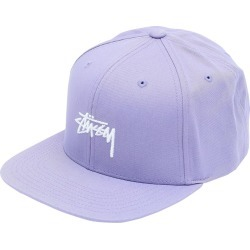 STUSSY Hats found on MODAPINS from yoox.com for USD $52.00
