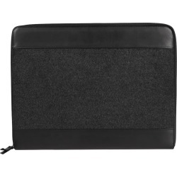 DKNY Work Bags found on Bargain Bro Philippines from yoox.com for $142.00