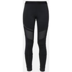 Adidas by Stella McCartney adidas Bottoms - Item 34823139