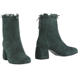AMR AEMMERRE Ankle boots