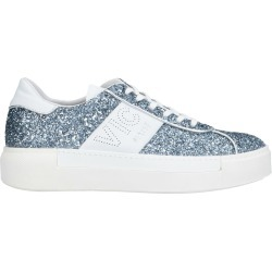 VIC MATIE Sneakers found on Bargain Bro Philippines from yoox.com for $98.00