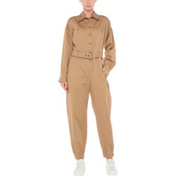 PINKO Jumpsuits found on Bargain Bro Philippines from yoox.com for $257.00